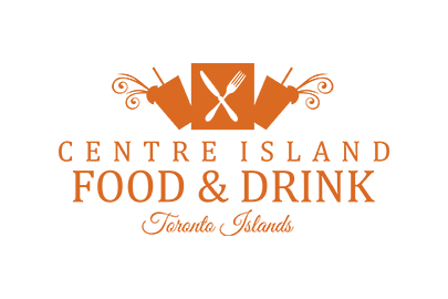 Centre Island Food & Drink
